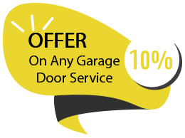 Express Garage Doors Happy Valley, OR 503-743-0068